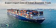Subscribe Quality Export Import Data Online