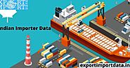 Analyze Indian markets with India Import Data