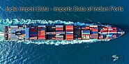 Contact the Potential Buyers with Importers Data