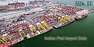 Ease off Trade Burden with Importers Data India