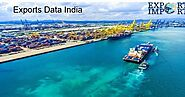 Expand the Business Trade with India Export Data