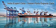 Kota Import Data