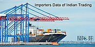 Bhusaval icd Import Data, bhusaval icd Port Import Data, Importers Data of bhusaval icd ICD Port