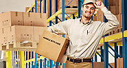Best Cargo Door to Door Courier Services
