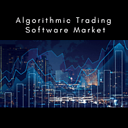 Stock Trading Software And Its Features