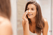 Avoid Cakey Makeup With the Help Of These Simple Steps – Meiya Makeup