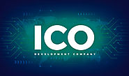 ICO development company helping businesses tap into ICO market