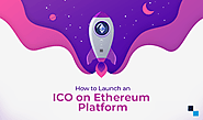 A comprehensive guide on how to launch an ICO on Ethereum