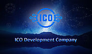 Launch your ICO in just 1 week with ICO Token Development company