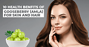 Get Best Makeup Essential Kit for Women : 7 Key Benefits of Eating Amla in Empty Stomach: Womenlite