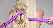 Best Hair Straightener and Curler-Make the Right Choice