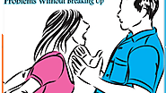 Learn How to Solve Relationship Problems without Breaking Up- Womenlite