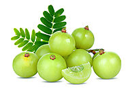 Amla: Benefits of Eating Amla in Empty Stomach-Womenlite