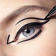 7 Great Tips for Using the Best Liquid Eyeliner Waterproof