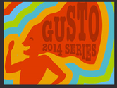 GUSTO Run 5K/10K/15K - September 14