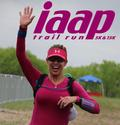 IAAP 15K & 5K Trail Run
