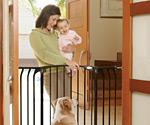 Top Safety gates | Safety gate Buying Guide - Consumer Reports