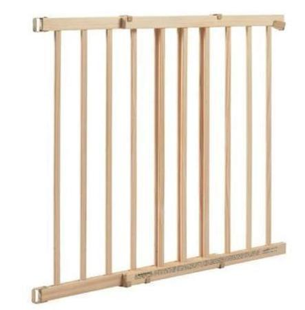 Best Rated Baby Gates For Top Of Stairs A Listly List