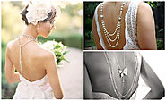 Diamond Necklace Trends At Zales Jewelry Store, Jared Jewelry Store And Kay Jewelry Store – Diamond Necklace Online C...