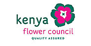 Kenya Flower Council is the Official Partner for FLA2019