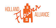 Holland Flower Alliance joins us at FLA2019 as the Registration Partner