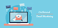 4 Proven Tips for Outbound Email Marketing Success
