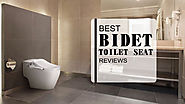 Tips For Using Bidets Toilet Seat