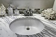Bathroom Sinks - VArious Styles and Benefits