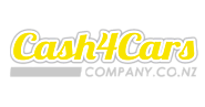 Cash 4cars Company - Broken Car Company Auckland, New Zealand : Up for Car Wreckers West Auckland has? Know the Advan...