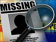 Missing Person Investigator - DI Bail Bonds