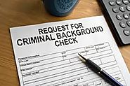 Background Checks Denver - DI Bail Bonds