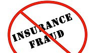 Insurance Fraud Investigations Denver – DI Bail Bonds