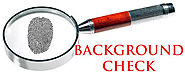 Background Checks Denver – DI Bail Bonds