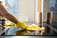 What Do Professional Cleaners in Nottingham Offer