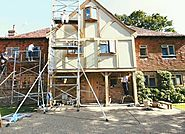 Best Solution for Painting & Decorating in Lingfield