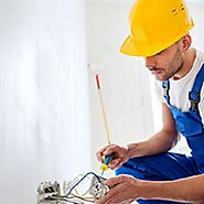 Top Tips for Choosing the Commercial Electrical Contractor