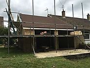 High Quality House Conversions in East Grinstead