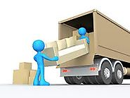 Residential Moving Company Services In Edmonton