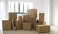 Professional Movers in Edmonton | cheap movers Edmonton