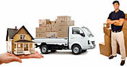 Follow these 6 steps while looking for moving companies Edmonton