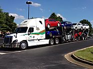 Get experts to help for Auto Shipping Service in Costa Mesa