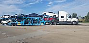Ship your vehicles safely with Florida Auto Shipping Companies