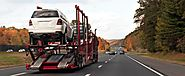 The Significance of Expert Car Shipping Services
