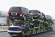 Avail The Most Professional Auto Shipping Service San Jose