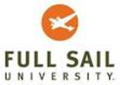 Full Sail University (USA and Online)