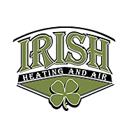 Irish Heating & Air Conditioning LLC | The Central Valley's 5 Star HVAC Team