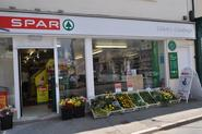 Cornish Store Enjoy an Uplift In Sales by Appleby Westward Group Limited Paris Distribution