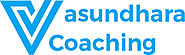 QA Training in Surat| Vasundhara Coaching | Learn Quality Assurance | Get Internship | Get 100% Placement | Learn Tes...