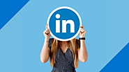 10 Essential Tips to Improve The Linkedin Profile