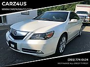 Website at https://www.carz4usauto.com/convertibles-for-sale-B100010
